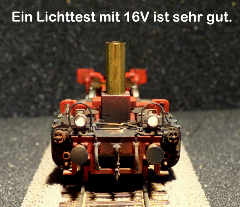 """15m HO Anlage """"Wittenburg"""" - Seite 11 P10806770ajmt"""