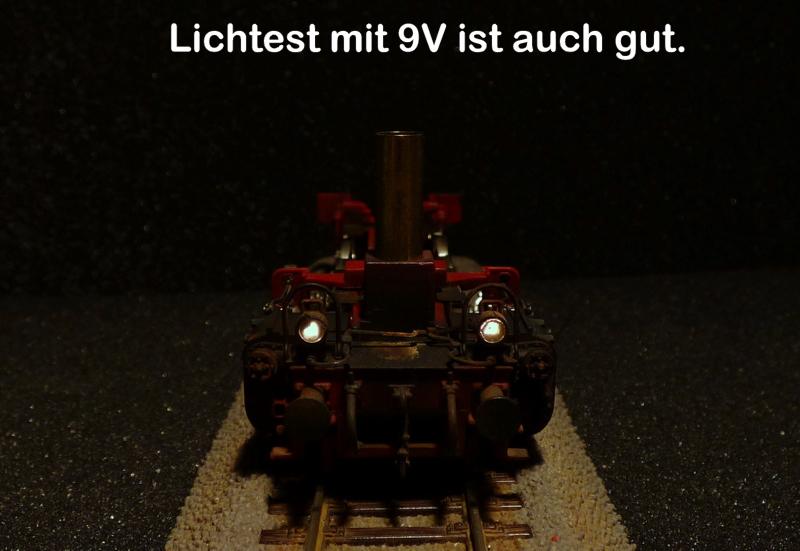 """15m HO Anlage """"Wittenburg"""" - Seite 11 P10806781zjpw"""