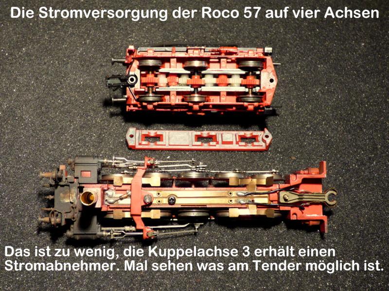 """15m HO Anlage """"Wittenburg"""" - Seite 11 P1080694bmjdx"""
