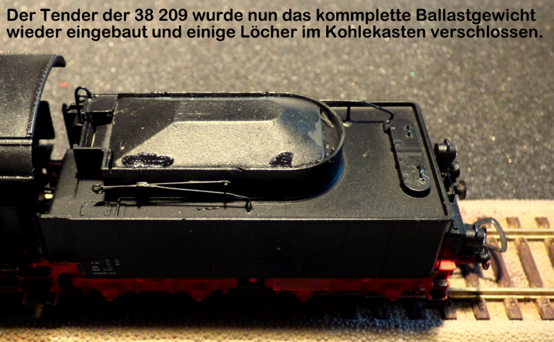"15m HO Anlage ""Wittenburg"" - Seite 11 P1080700v6ki0"