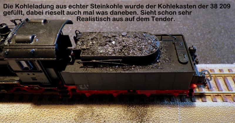 """15m HO Anlage """"Wittenburg"""" - Seite 11 P1080703akkh7"""