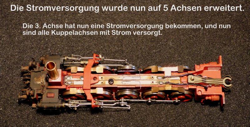 """15m HO Anlage """"Wittenburg"""" - Seite 11 P10807048wkv6"""