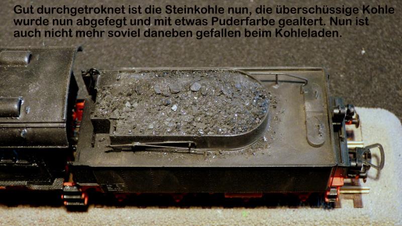 """15m HO Anlage """"Wittenburg"""" - Seite 11 P10807072vk1z"""