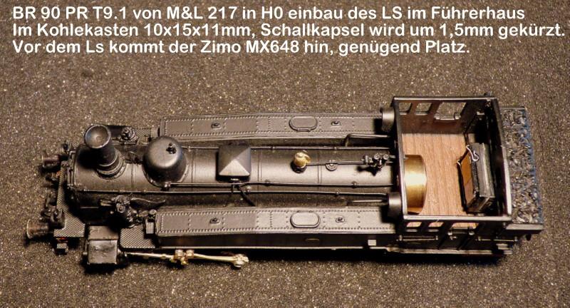 """15m HO Anlage """"Wittenburg"""" - Seite 11 P1080730z6jwb"""