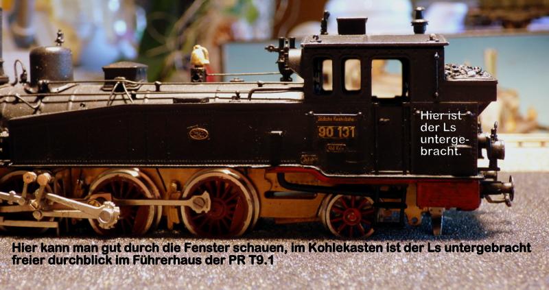 """15m HO Anlage """"Wittenburg"""" - Seite 11 P10807315dkth"""