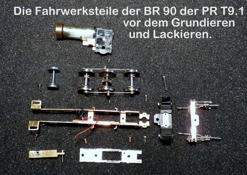 """15m HO Anlage """"Wittenburg"""" - Seite 11 P1080733q2jmx"""