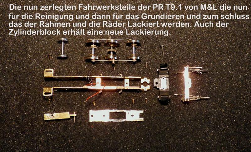 """15m HO Anlage """"Wittenburg"""" - Seite 11 P10807343ok2b"""