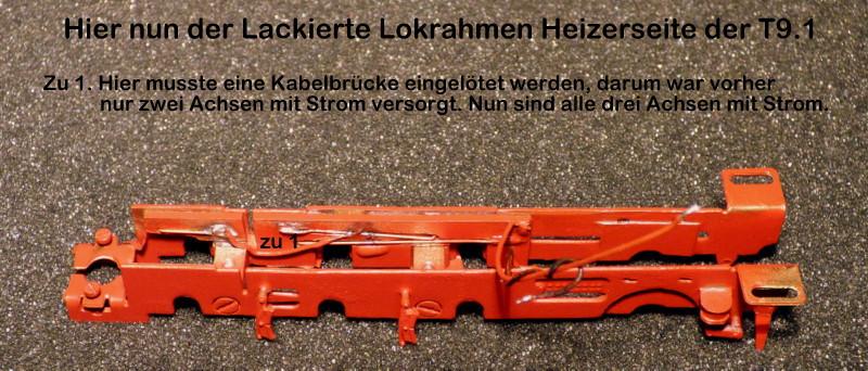 """15m HO Anlage """"Wittenburg"""" - Seite 11 P1080737thjzm"""