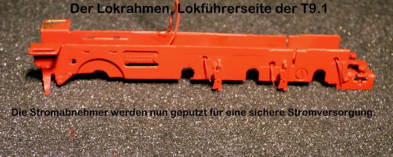 """15m HO Anlage """"Wittenburg"""" - Seite 11 P1080738dejm5"""