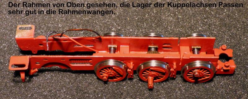 """15m HO Anlage """"Wittenburg"""" - Seite 11 P1080742rckez"""