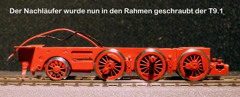 """15m HO Anlage """"Wittenburg"""" - Seite 11 P1080746htk3h"""