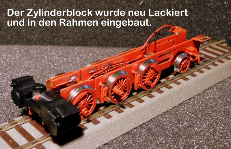 """15m HO Anlage """"Wittenburg"""" - Seite 11 P1080747xrk1d"""