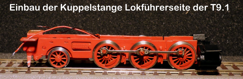 """15m HO Anlage """"Wittenburg"""" - Seite 11 P1080749c7jfk"""