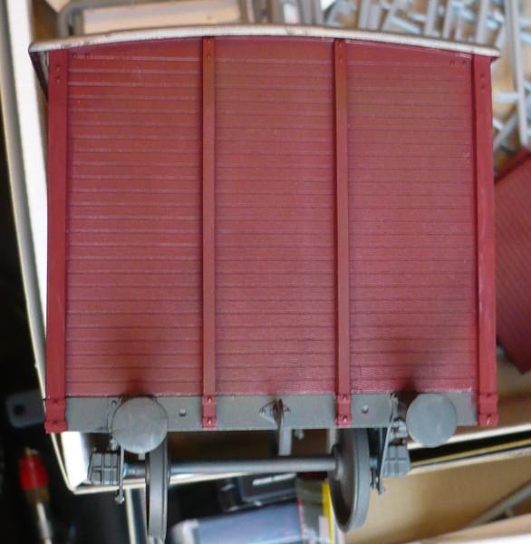 gedeckter Güterwaggon 18t in 1:35 P10807812iljsm