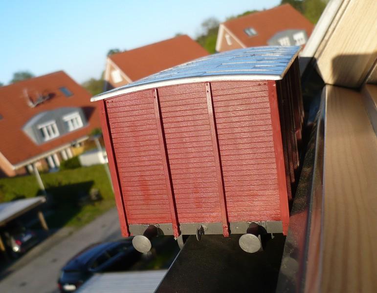 gedeckter Güterwaggon 18t in 1:35 P1080782233k98