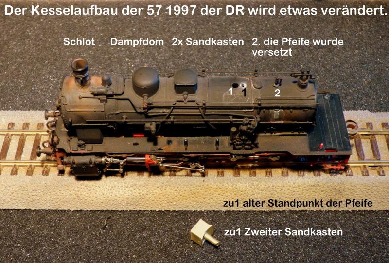 """15m HO Anlage """"Wittenburg"""" - Seite 11 P1080787l2kx4"""