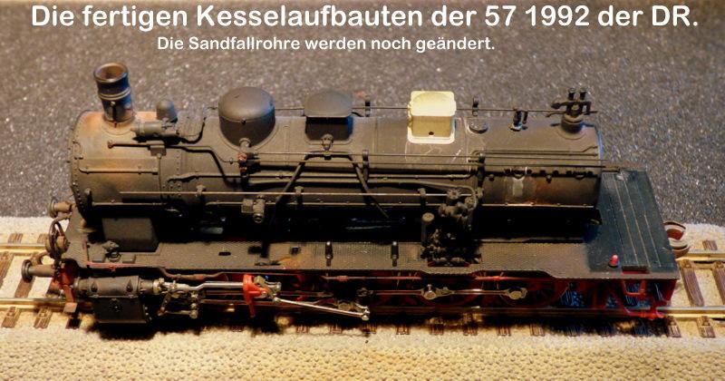 """15m HO Anlage """"Wittenburg"""" - Seite 11 P10807886ck72"""
