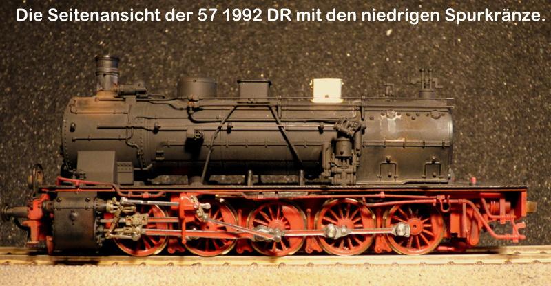 """15m HO Anlage """"Wittenburg"""" - Seite 11 P1080789f5k8s"""