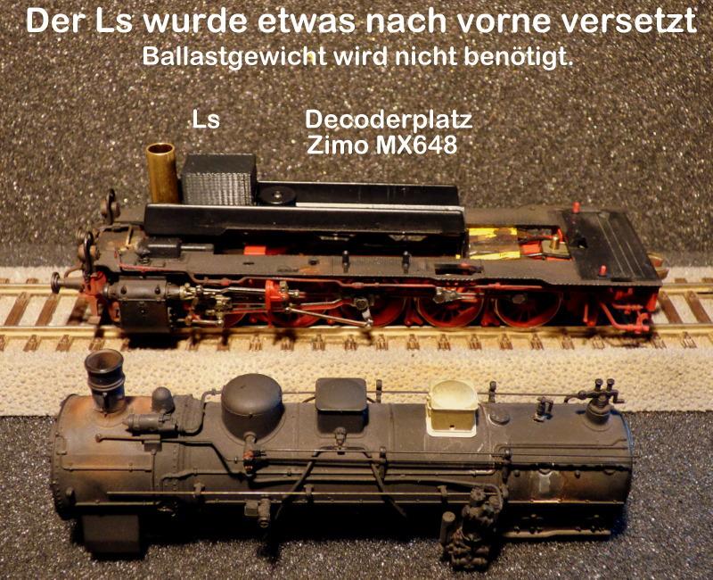 """15m HO Anlage """"Wittenburg"""" - Seite 11 P1080790gxjlb"""