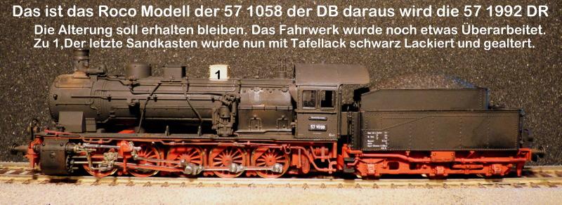 """15m HO Anlage """"Wittenburg"""" - Seite 11 P10807947sk2b"""