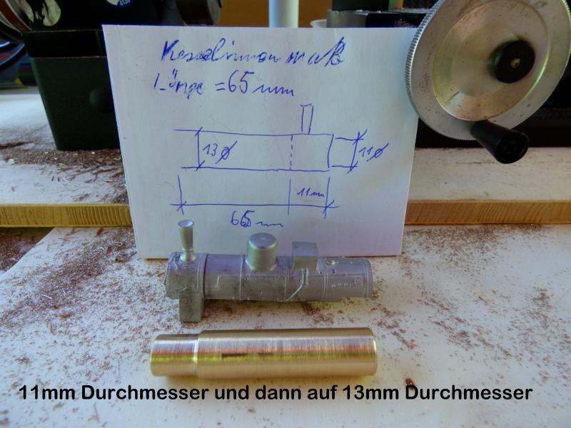 """15m HO Anlage """"Wittenburg"""" - Seite 11 P10808032ek8l"""