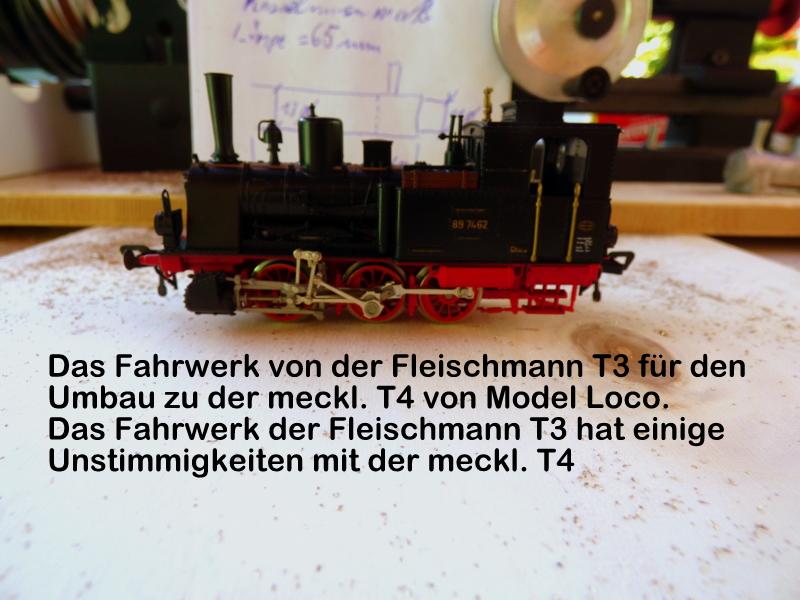 """15m HO Anlage """"Wittenburg"""" - Seite 11 P10808073ok23"""