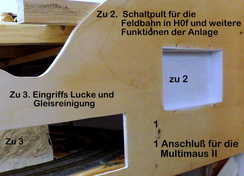 """15m HO Anlage """"Wittenburg"""" - Seite 12 P1080940-1i7kkl"""