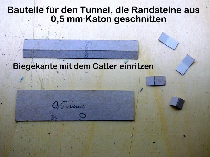 """15m HO Anlage """"Wittenburg"""" - Seite 12 P1090009jkjtm"""