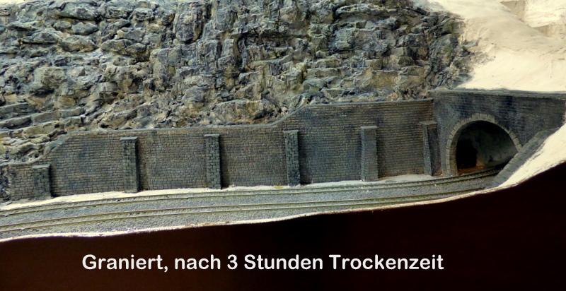 """15m HO Anlage """"Wittenburg"""" - Seite 12 P10900559aj9h"""