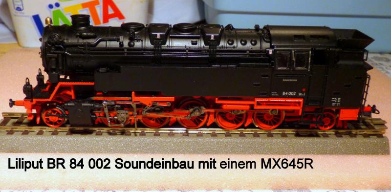 """15m HO Anlage """"Wittenburg"""" - Seite 13 P1100075hdjw9"""
