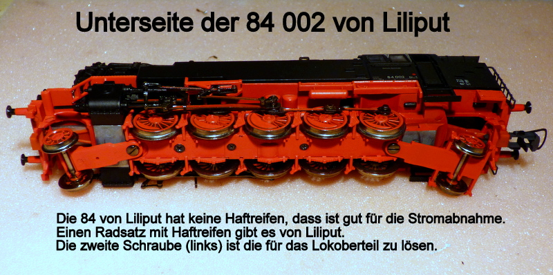"""15m HO Anlage """"Wittenburg"""" - Seite 13 P1100076blklg"""
