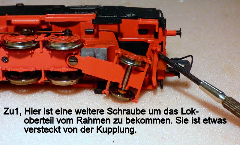 """15m HO Anlage """"Wittenburg"""" - Seite 13 P1100077j6kfx"""