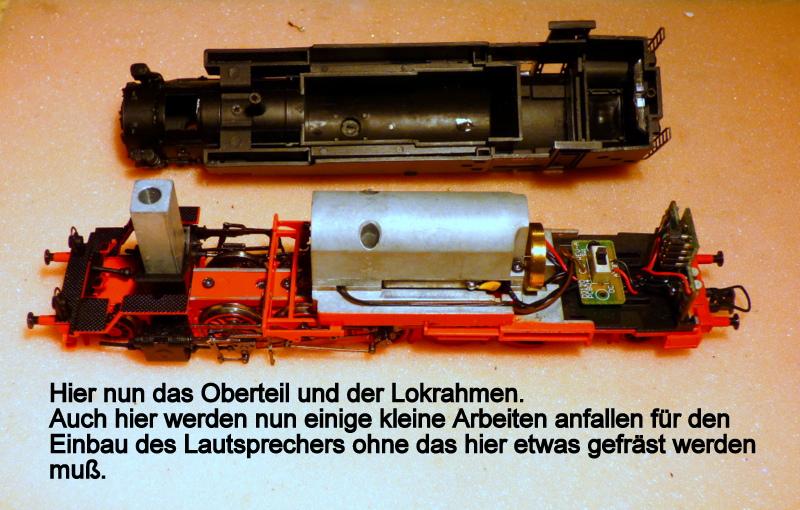"""15m HO Anlage """"Wittenburg"""" - Seite 13 P110007860kmg"""