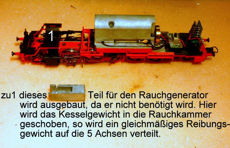 """15m HO Anlage """"Wittenburg"""" - Seite 13 P1100079fzkmb"""