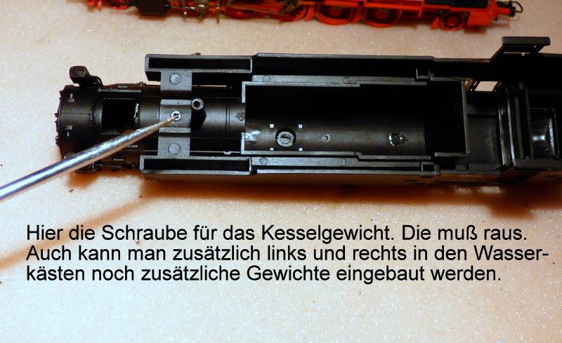 """15m HO Anlage """"Wittenburg"""" - Seite 13 P1100080g1jp4"""