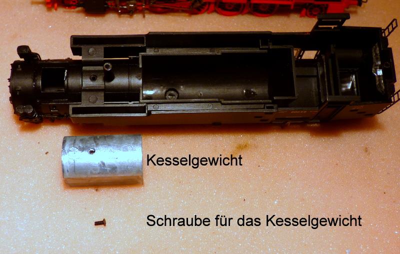 """15m HO Anlage """"Wittenburg"""" - Seite 13 P1100081psj28"""