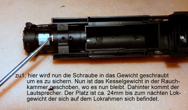 """15m HO Anlage """"Wittenburg"""" - Seite 13 P11000832ajoo"""