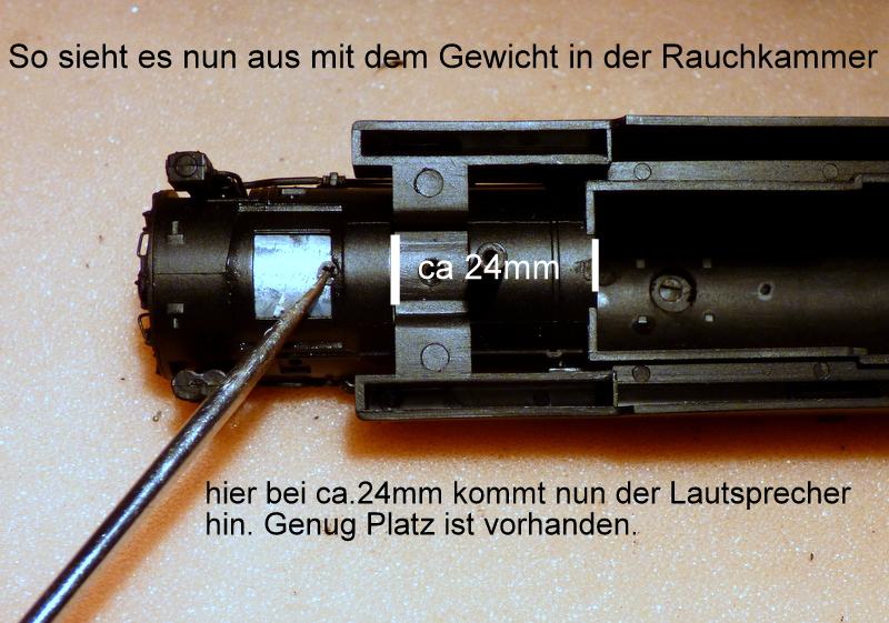 """15m HO Anlage """"Wittenburg"""" - Seite 13 P1100084paj6f"""