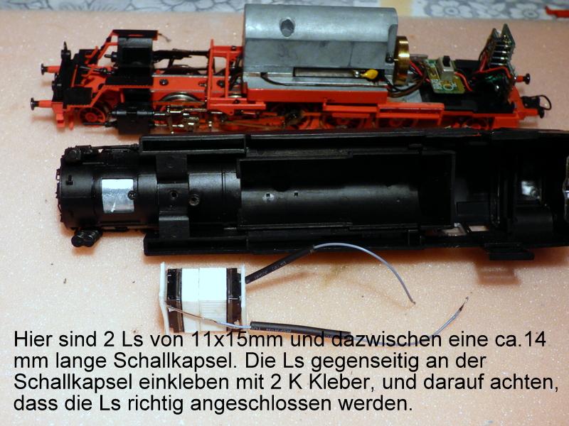 """15m HO Anlage """"Wittenburg"""" - Seite 13 P11000862rkvx"""