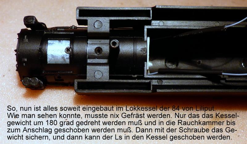 """15m HO Anlage """"Wittenburg"""" - Seite 13 P1100088opj54"""
