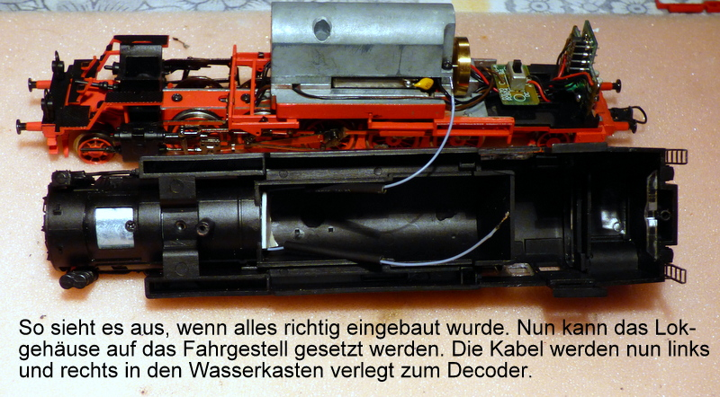 """15m HO Anlage """"Wittenburg"""" - Seite 13 P1100089veknl"""