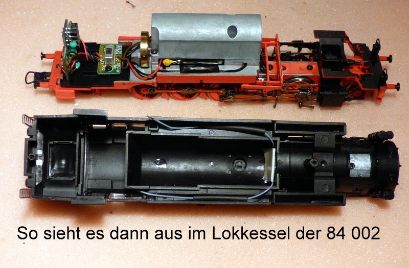 """15m HO Anlage """"Wittenburg"""" - Seite 13 P1100090y3k1a"""