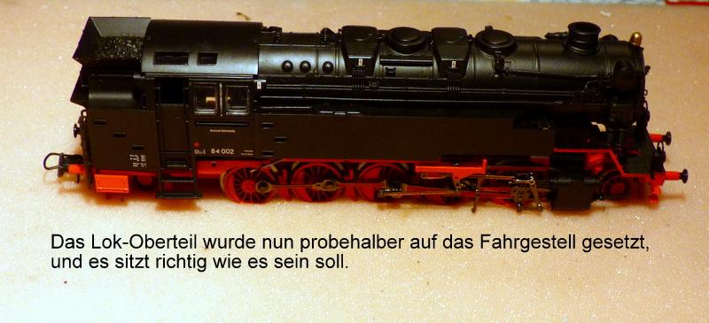 "15m HO Anlage ""Wittenburg"" - Seite 13 P1100091i4kjj"