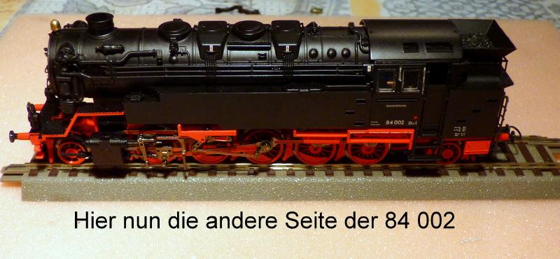 """15m HO Anlage """"Wittenburg"""" - Seite 13 P1100092ehkpw"""