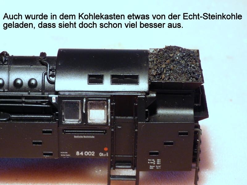 """15m HO Anlage """"Wittenburg"""" - Seite 13 P1100094z6k1t"""