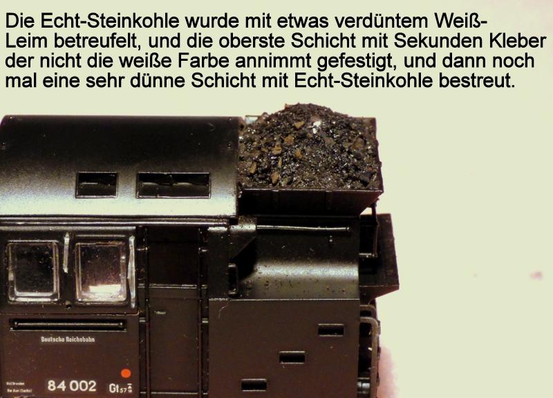 """15m HO Anlage """"Wittenburg"""" - Seite 13 P1100097dlknj"""