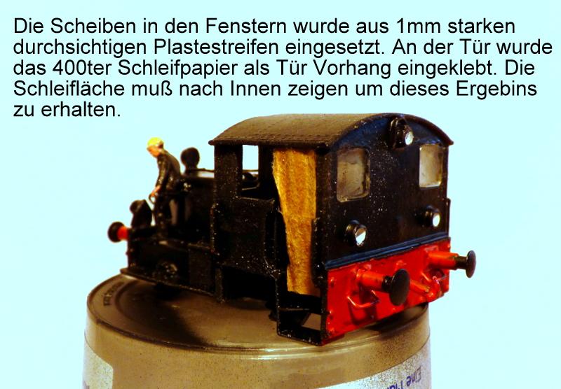"""15m HO Anlage """"Wittenburg"""" - Seite 13 P1100238dvkob"""