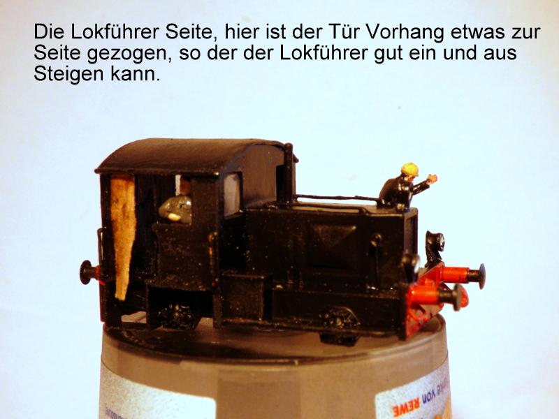 """15m HO Anlage """"Wittenburg"""" - Seite 13 P1100244bvk19"""