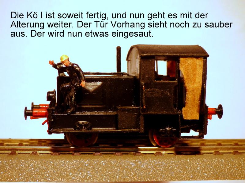 """15m HO Anlage """"Wittenburg"""" - Seite 13 P1100249gdj7z"""