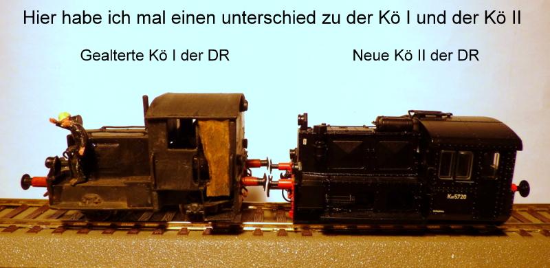 """15m HO Anlage """"Wittenburg"""" - Seite 13 P110025146jjq"""